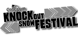 KnockOut Snow Festival