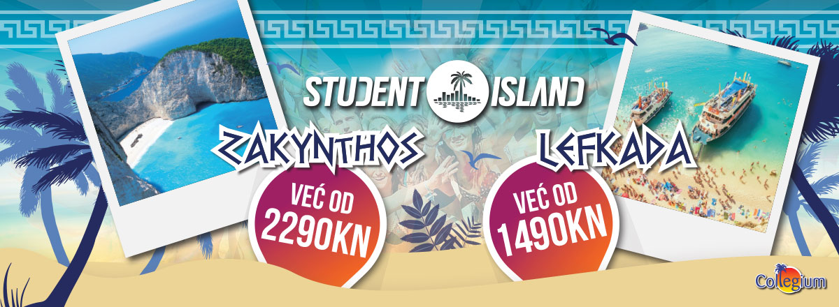 student_island_cover