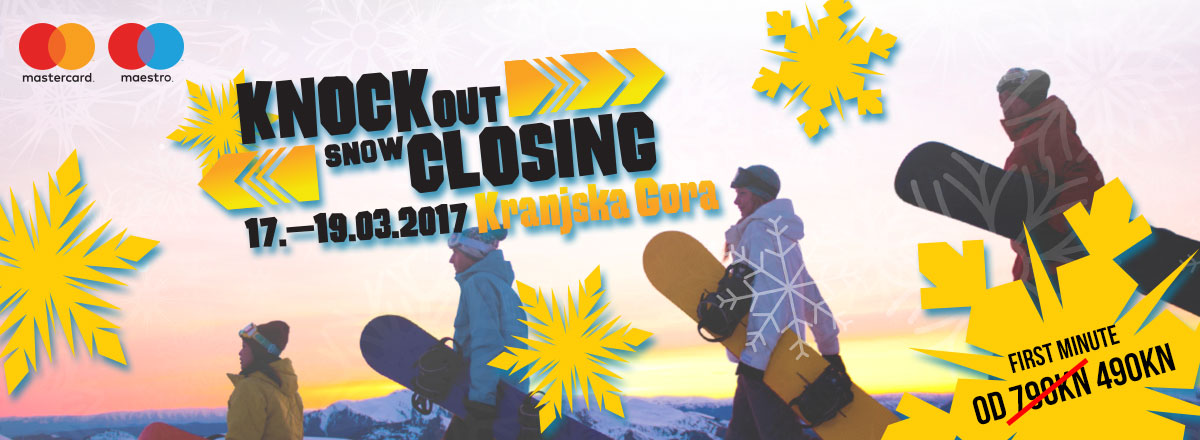 novi_Knockout-Closing-Event-cover2
