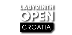 Labyrinth Open